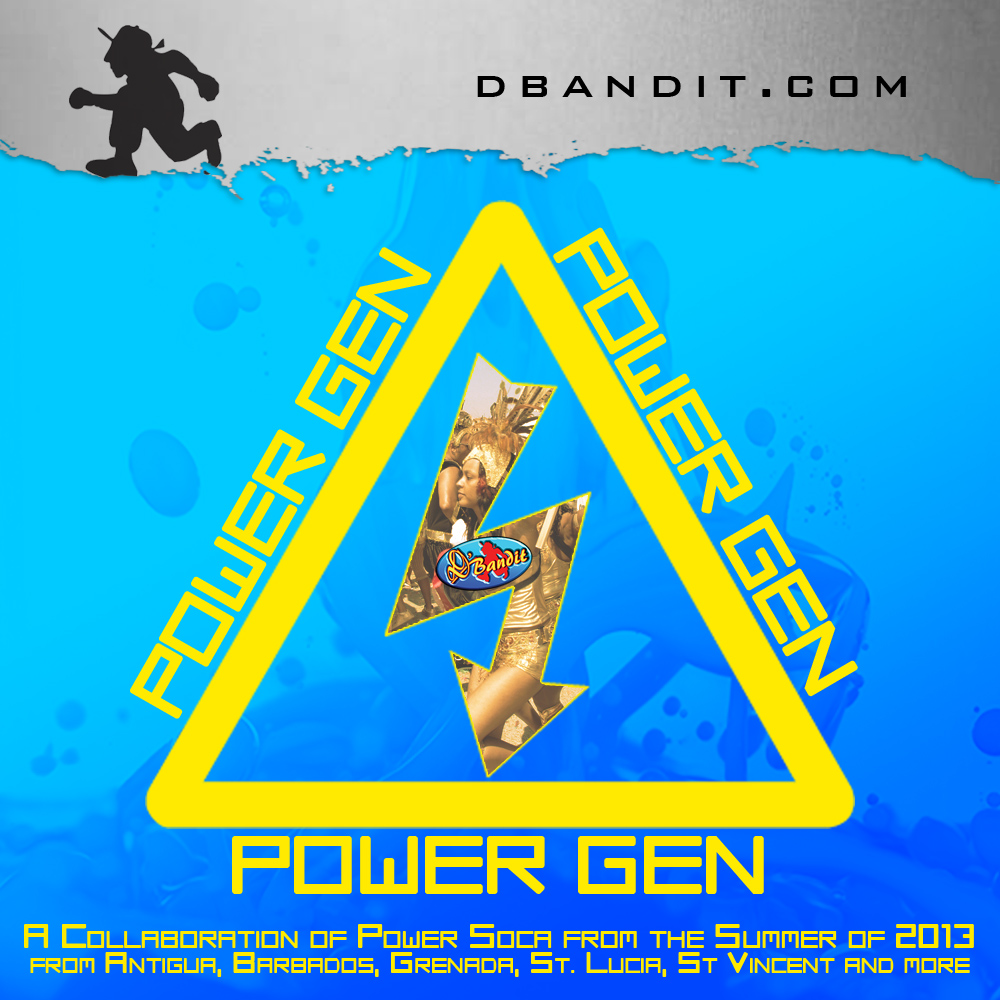 PowerGen-TnT2013b
