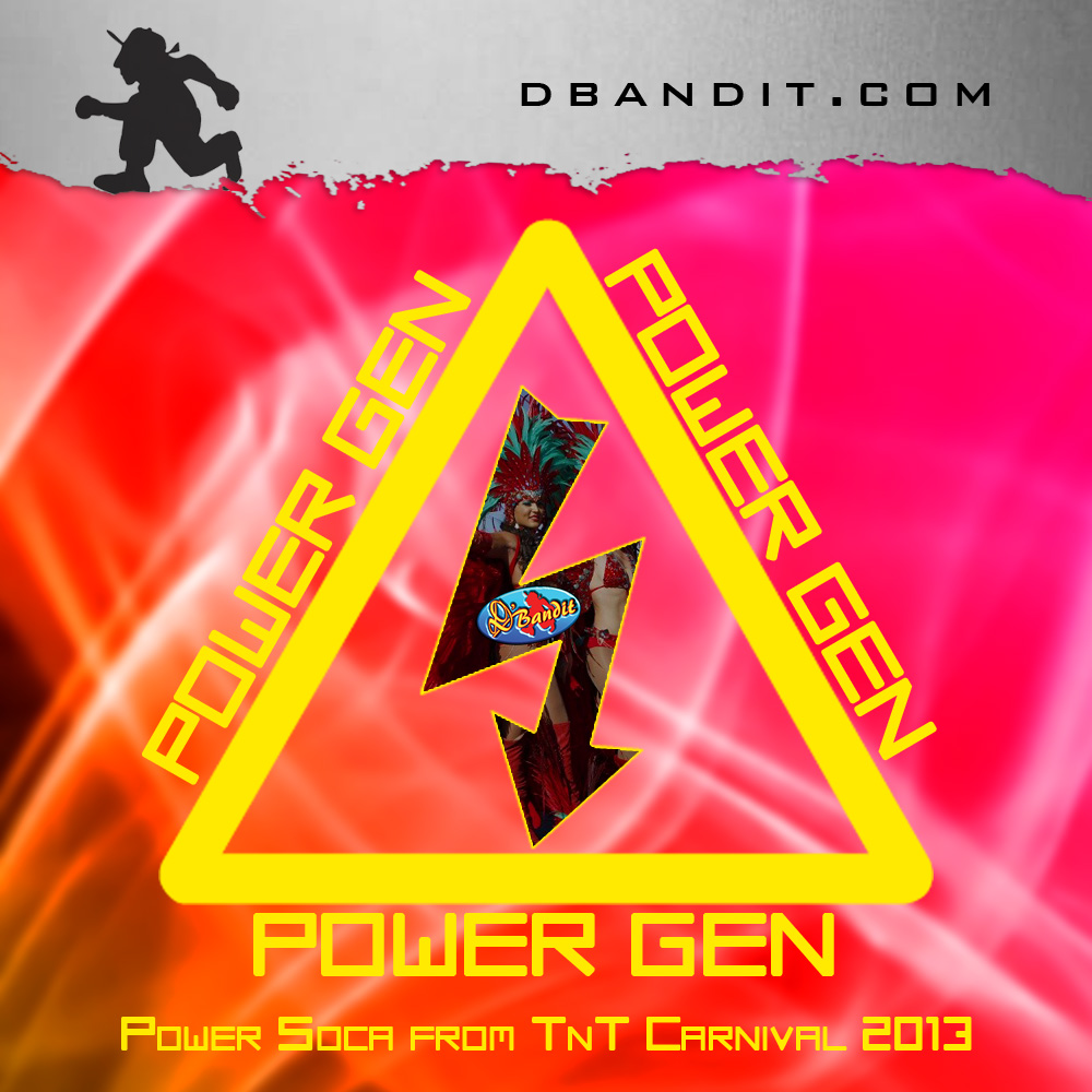 powergen-tnt2013