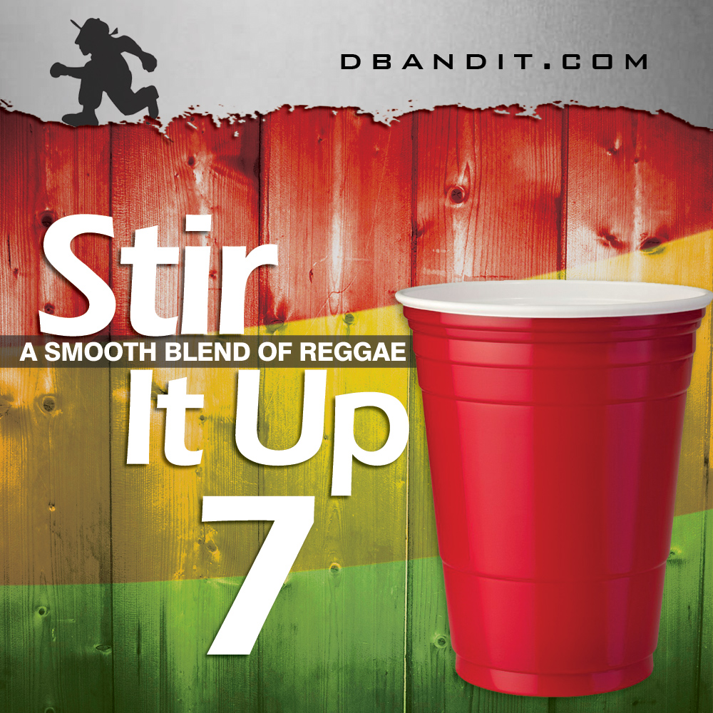 Download Stir It Up